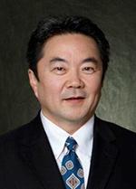 Dr. Ken Murayama