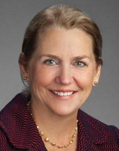 Dr. Barbara Bass