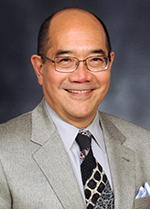Dr. Don Nakayama