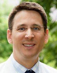 Dr. Timothy Pawlik