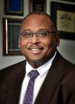 Dr. Steven Stain
