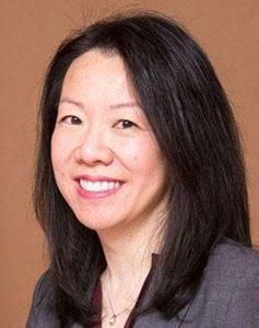 Dr. Sandra Wong