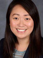 Lindsey Zhang, MD