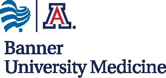 PEDIATRIC SURGERY, Clinical Faculty, University of Arizona, Banner University Medical Center, Tucson, AZ